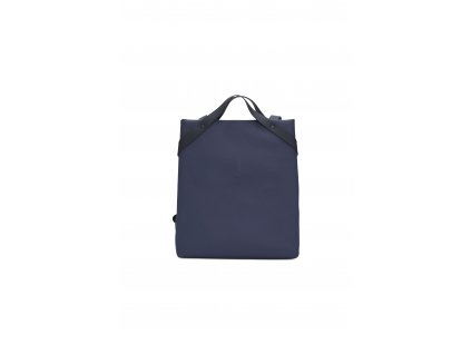 AW18 SHIFT BAG BLUE 01 kopi