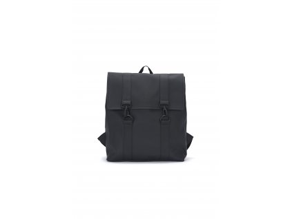 RAINS MSN Bag 1