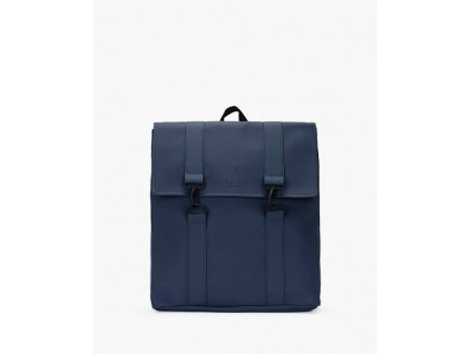 rains msn bag blue 601164 1