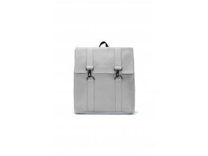 RAINS Msn Bag 1Stone