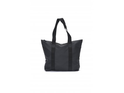RAINS Tote Bag Rush 1