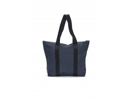 RAINS Tote Bag Rush 12