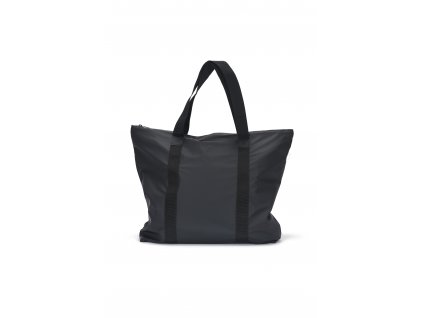RAINS Tote Bag 1