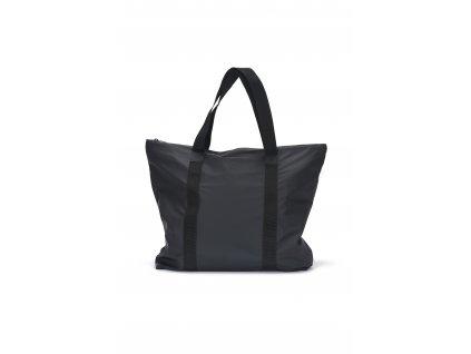 RAINS Tote Bag 1
