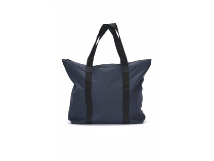 RAINS Tote Bag 3