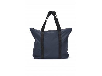 RAINS Tote Bag 3
