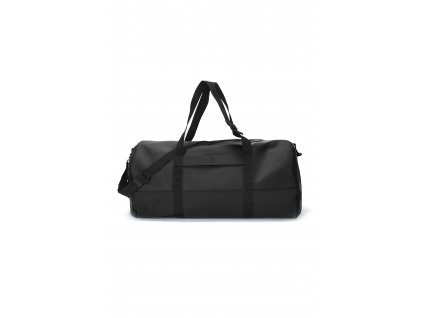 RAINS Travel Duffel 3
