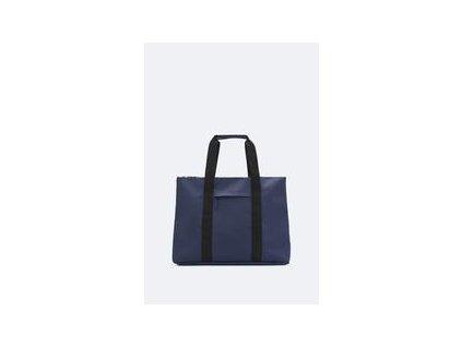 Weekend Tote Bags 1301 02 Blue 6 medium