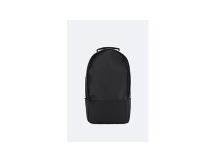 City Backpack Bags 1292 01 Black 1 medium