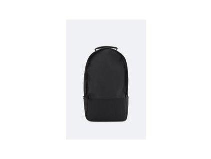 City Backpack Bags 1292 01 Black 1 medium