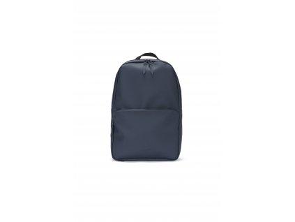 RAINS Field Bag 1