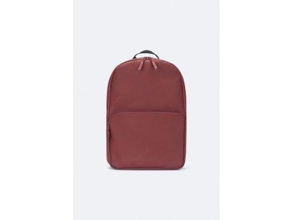 Field Bag Bags 1284 20 Scarlet 27 1400x1400