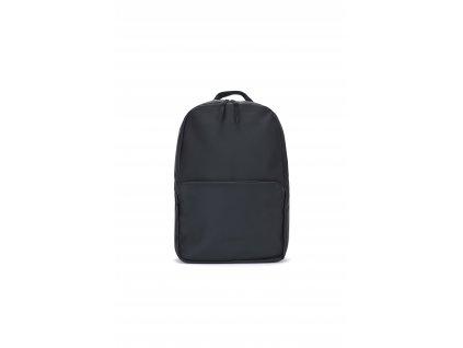 RAINS Field Bag 9