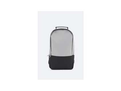 City Backpack Bags 1292 75 Stone 14 medium