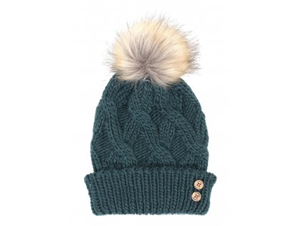 CABLE HAT 3040