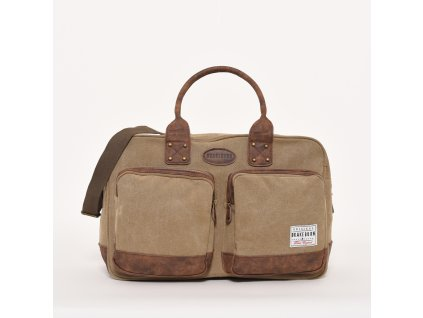 3283 Holdall Front