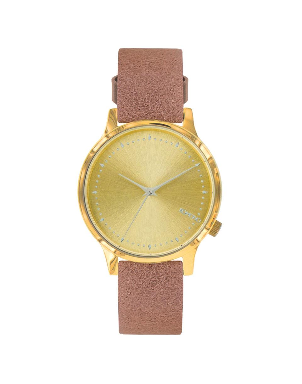 Dámské hodinky Komono Estelle Lotus
