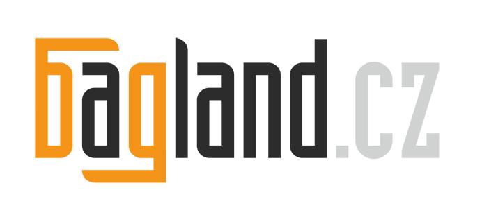 BaGland.cz