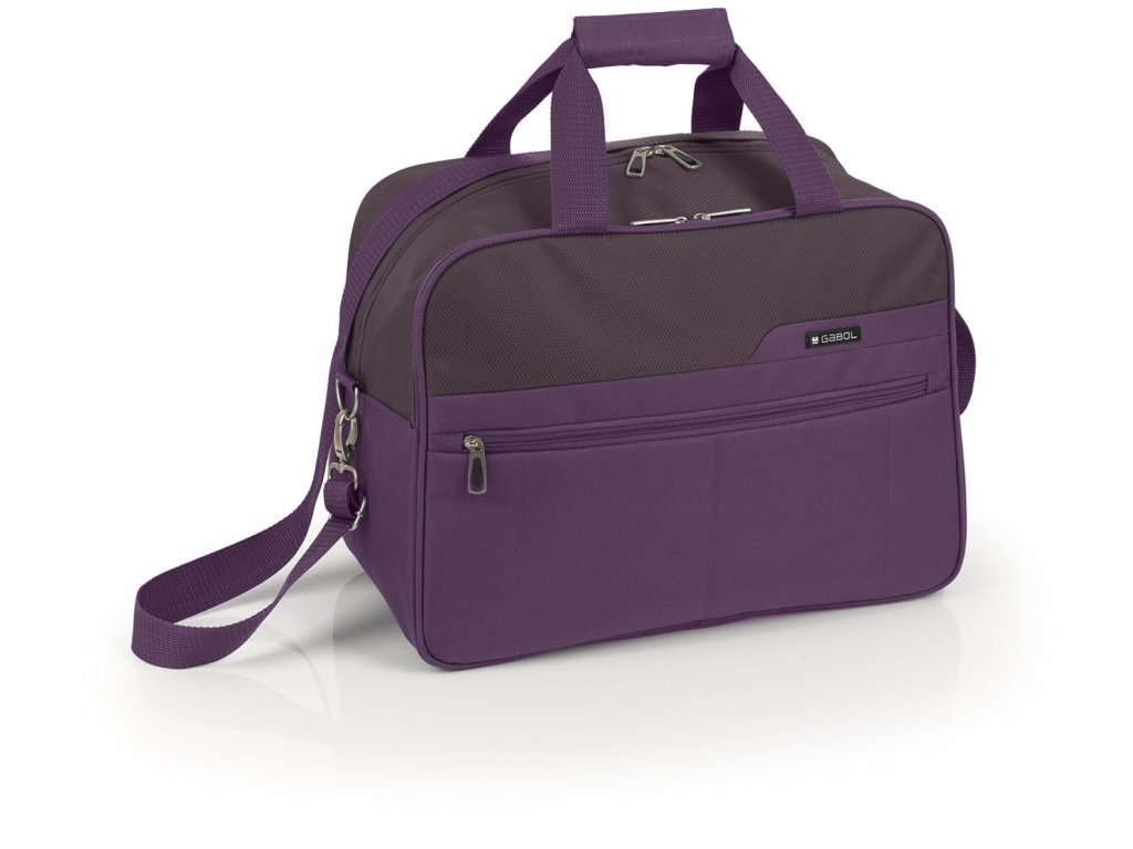 roma purple