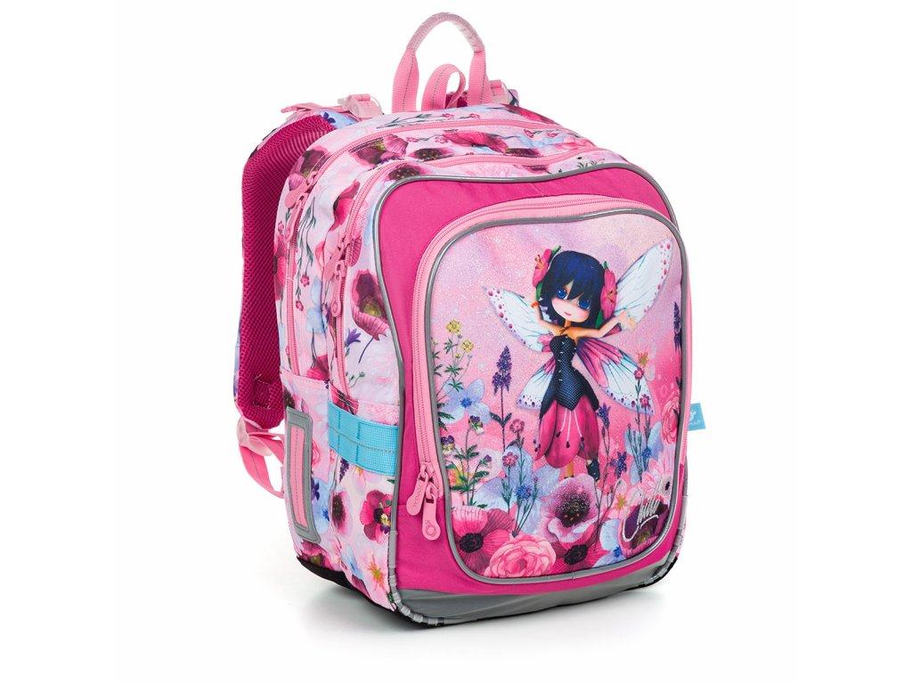 Školní batoh Topgal ENDY 19003 G