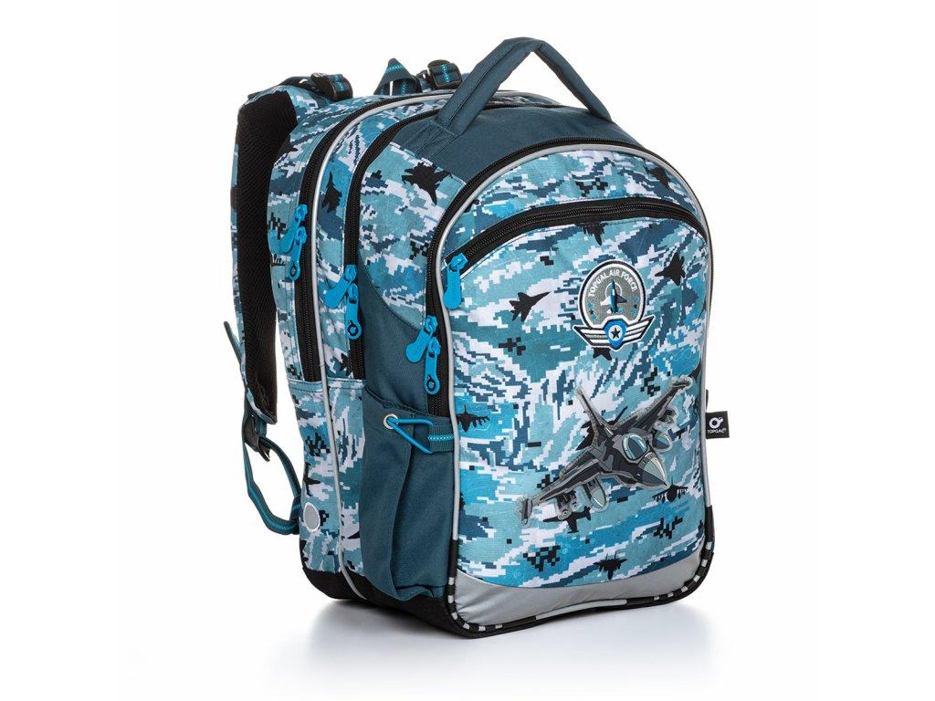 Školní batoh Topgal COCO 20016 B