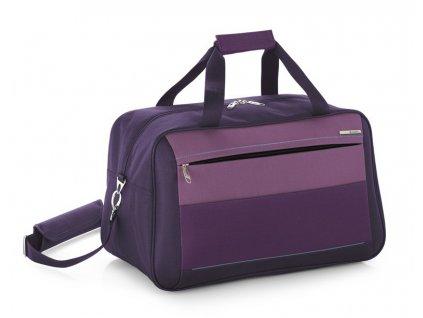 Taška do letadla Gabol Reims 111010 purple