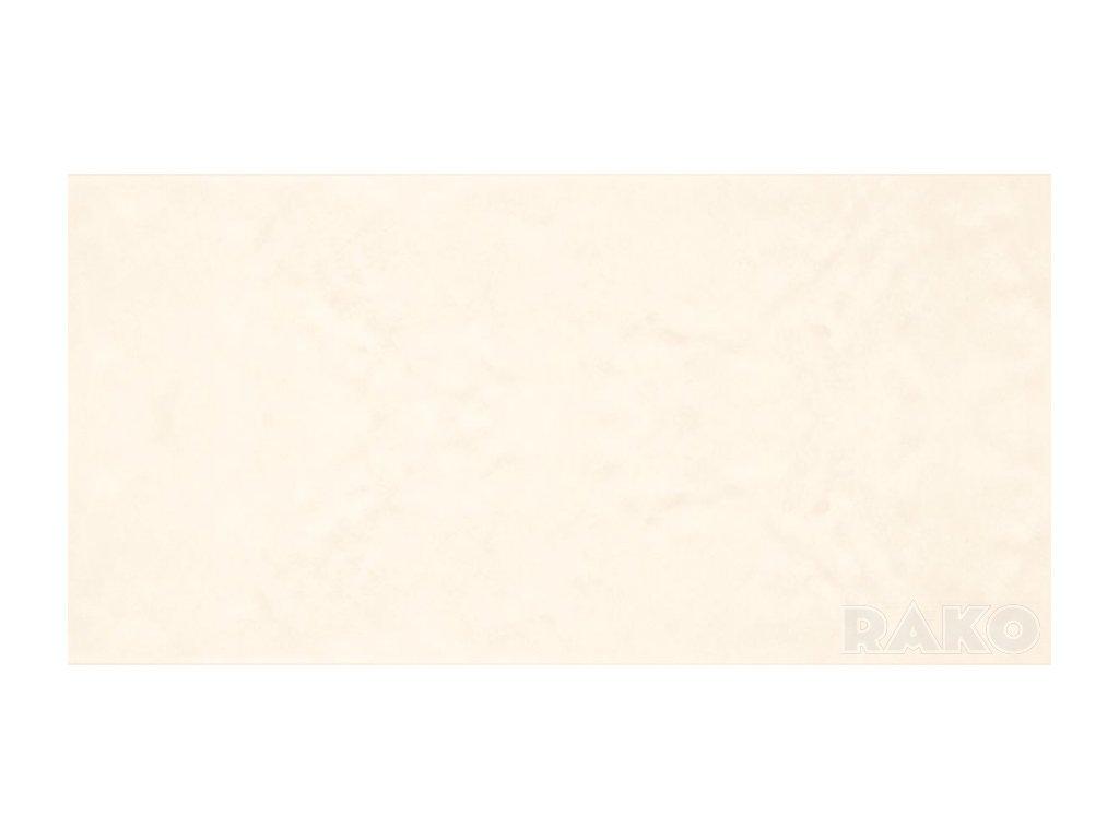 Obkladačka 30x60 cm Rako MANO, svetlobéžová
