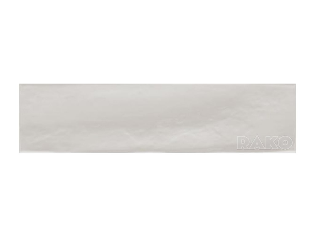 Inzerto 30x7,5 cm Rako CLASSIC, béžová