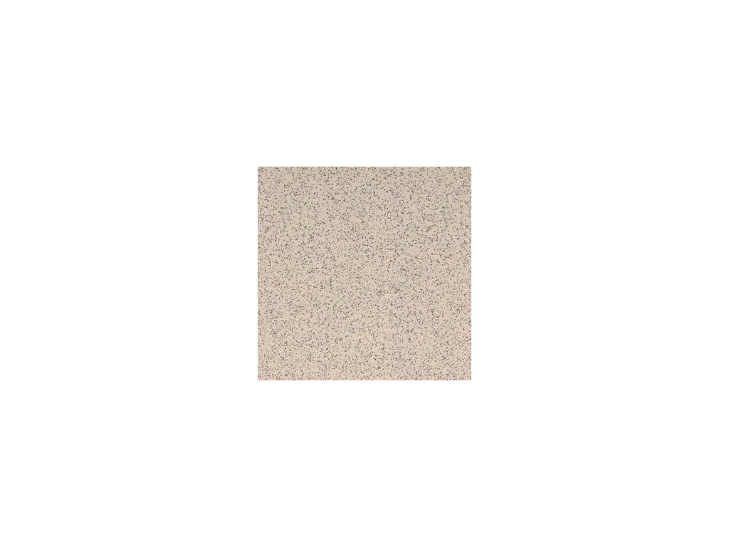 Dlaždica 30x30 cm Rako TAURUS Granit, 73 Nevada