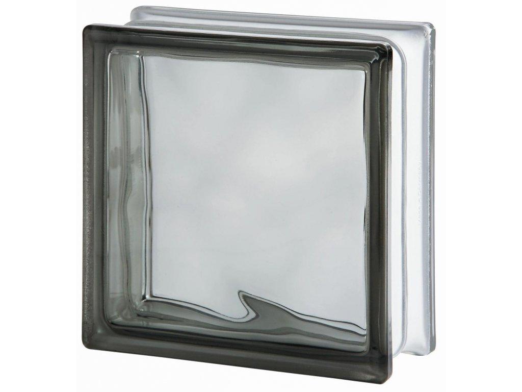 Sklobetón 1919-8WGY Grey Wave, šedý