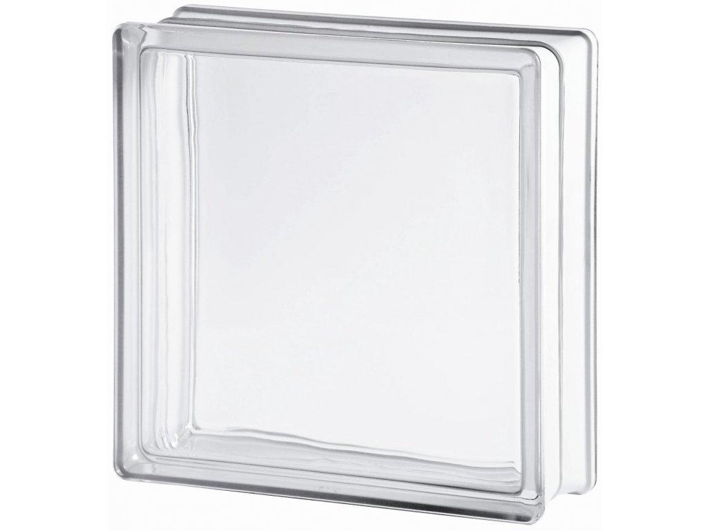 Sklobetón 2424-8C Clear, číry