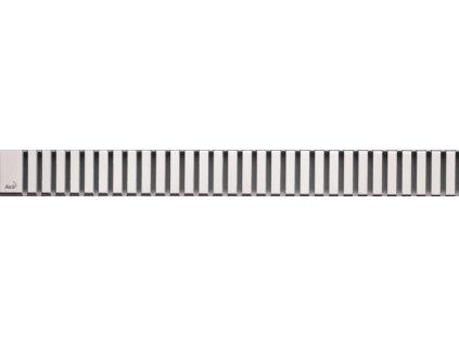 LINE 750L2019