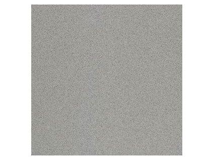 Dlaždica 30x30 cm Rako TAURUS Granit, 76 Nordic