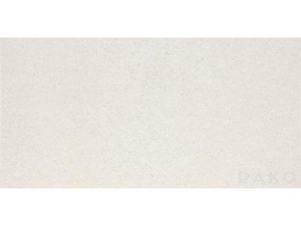 Dlaždica 60x60 cm Rako BASE, slonovina