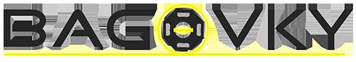 Logo Bagovky