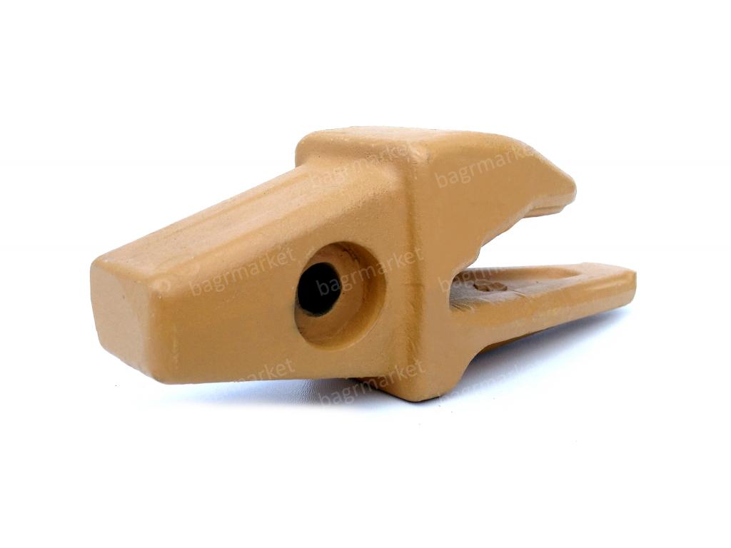 adapter CAT podkopovy