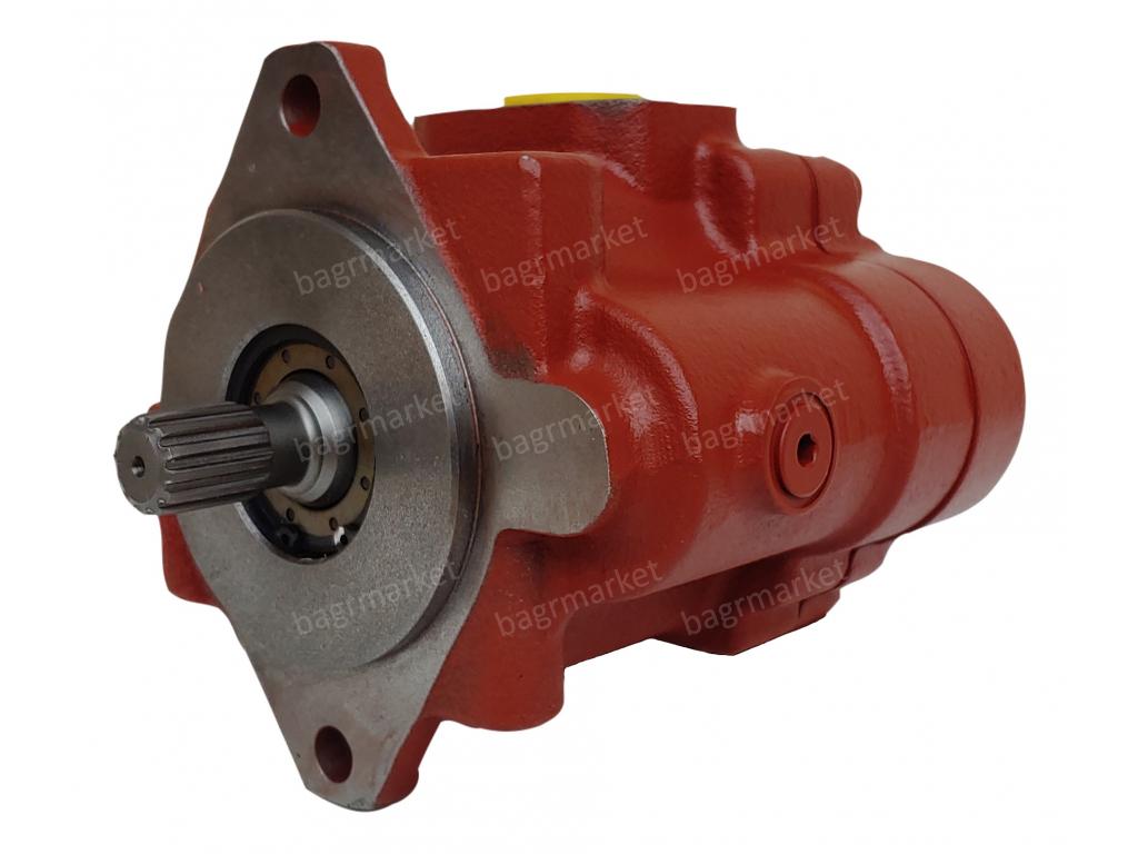 hydraulic pump Takeuchi 19020 18200 hydraulicke cerpadlo