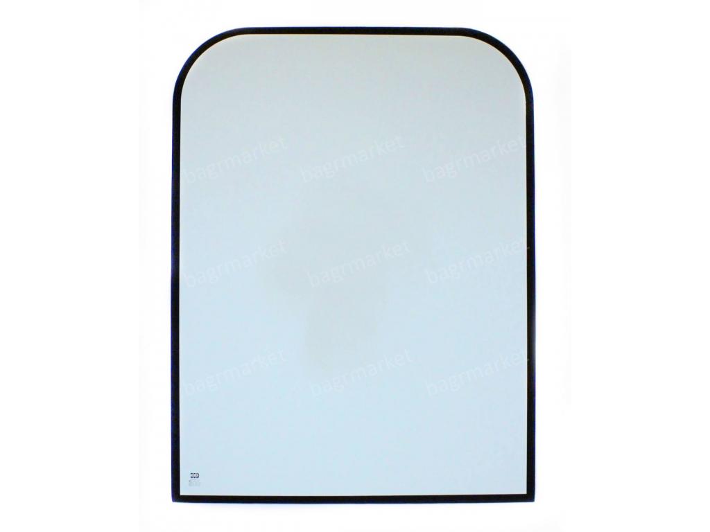 predni sklo CAT 4534794 windshield