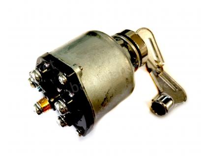 Spínací skříňka VOLVO 5160193 ignition Switch
