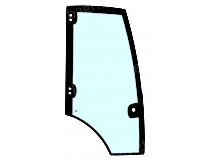 sklo dveri 32B 54 R3630 glass