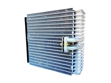 výparník ND447600 0651 evaporator