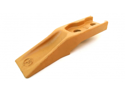 zub nakladacovy E5