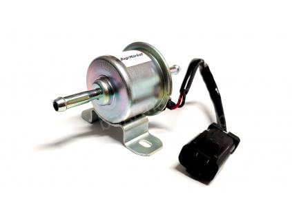 feed pump podavaci cerpadlo YANMAR KUBOTA 12V