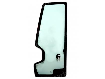 sklo dveri Takeuchi door glass 0378610403