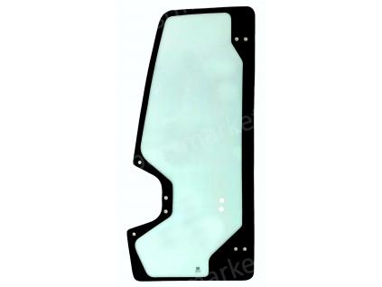 sklo dveri g1505 03786 07403 glass door