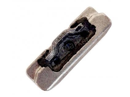 pojistka ESCO V13 V17PN pin