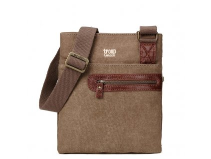 TRP0227 BROWN 2 800x