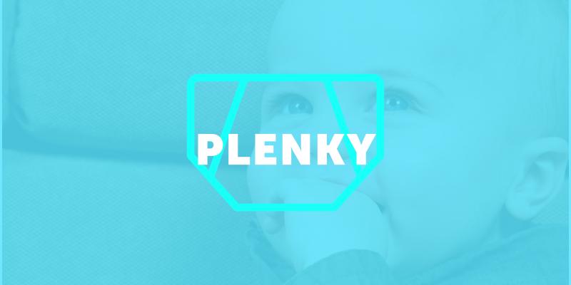 Plenky