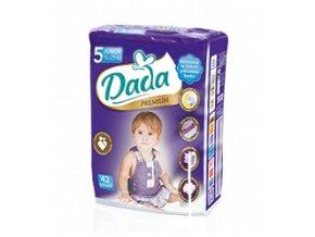 dada5