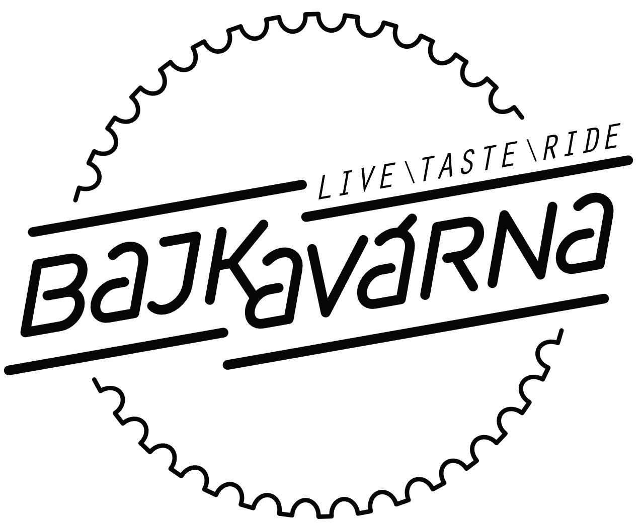 Bajkavárna